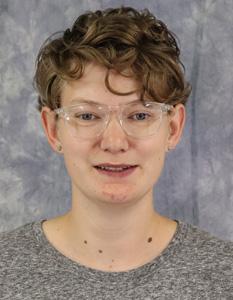 Danielle Loptien